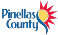 Pinellas Logo