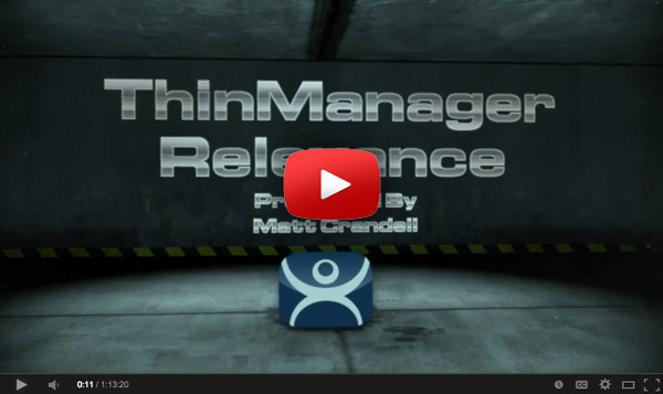 relevance video image
