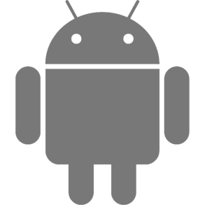 Android TMC