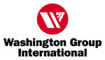 Washington Group International