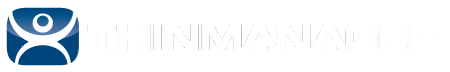 ThinManager Logo